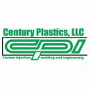 Century Plastics