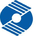 Century Software Inc logo