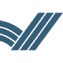 Century West Engineering logo icon