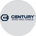 Century Wire & Cable logo icon