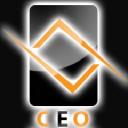 CEO consultoria on Elioplus