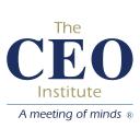 The Ceo Institute logo icon