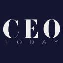 Ceo Today Magazine logo icon