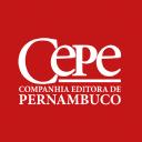 Cepe.com