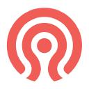 Ceph Storage Logo
