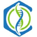 Cepham Life Sciences Inc logo