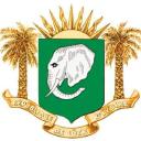 Cepici logo icon