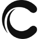 CePixel on Elioplus
