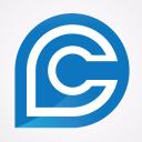 Ceplik logo icon