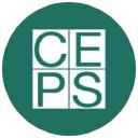 Centre For European Policy Studies logo icon