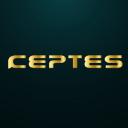 CEPTES Software on Elioplus