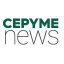 Cepyme News logo icon