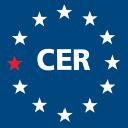 Cer logo icon