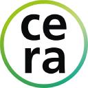 Cera logo icon