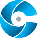 Ceralytics logo icon