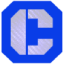 Cera Materials logo icon