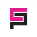 Ceramic Pro logo icon