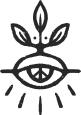 Ceramic Smokeware Logo