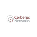 Cerberus Networks Ltd on Elioplus