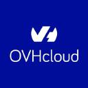 Cercle Des Vacances logo icon