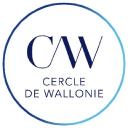 Cercle De Wallonie logo icon