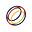 Cercle Dynamique logo icon