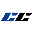 Cerco Corp logo icon