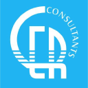 CER Consultants on Elioplus