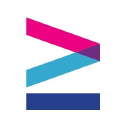 Cerebri AI Company Logo
