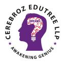 Cerebroz logo icon