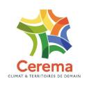 Portail Du Cerema logo icon