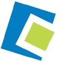 Cerenade logo icon