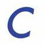 Ceresana logo icon
