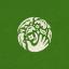 Ceres Greens LLC logo