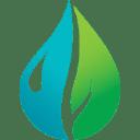 Ceres Greenhouse logo icon
