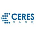 Ceres Nanosciences logo icon