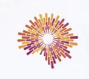 CereSpir Inc logo