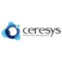 Ceresys logo