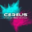 Cereus Graphics logo