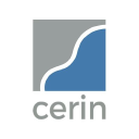 Cerin logo icon