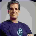 Read Cerise Custom Shirts Reviews
