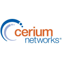 Cerium Networks on Elioplus