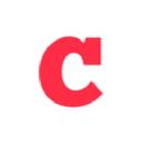 Ceriwis logo icon
