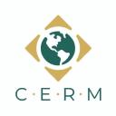 Cerm logo icon