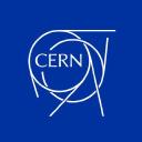 Cern logo icon