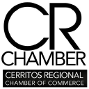 Cerritos logo icon