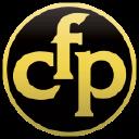 Cerro logo icon