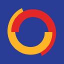 Certara - Send cold emails to Certara