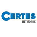 Certes Networks logo icon