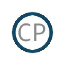 CertificationPoint - Reaching your Potential, Validating your... - Send cold emails to CertificationPoint - Reaching your Potential, Validating your...
